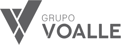 cropped-marca-grupo-1.png